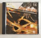 Safe Haven - All That is Hidden CD