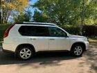 2009 Nissan X Trail 20dCi 173 Sport Expedition Extreme