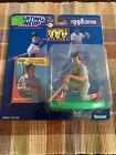 1998 Starting Lineup Mark McGwire Figure New In Original Package!!