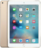 Apple iPad Air 2 A1567 Tablet 64GB WiFi/Cellular Gold