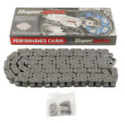 New Supersprox 520 X-Seal Chain 120 Link for BMW F 650 GS 99-13, F 650 GS Dakar