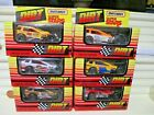 1992 93 Limited Edn MATCHBOX DIRT MODIFIED RACER Variations New in C9 Mint Box