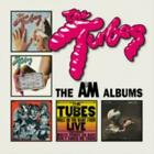 The Tubes: The A&M Years =CD=