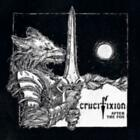 CRUCIFIXION: AFTER THE FOX -DIGI [CD]