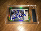 Paul Molitor Cards, Rookie Card and Autographed Memorabilia Guide 38
