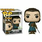 Ultimate Funko Pop Game of Thrones Figures Checklist and Guide 138