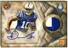 2014 Topps Football Cards 70