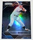 Refractor Mania: A History of Sports Card Refractors 16