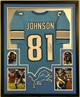 Calvin Johnson Football Cards: Rookie Cards Checklist and Buying Guide 59