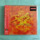 Savatage Japan Live '94/Ghost in the Ruins [Ltd Japan 2-CD] *NEW Criss Oliva Jon