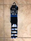 Wear Them or Collect Them? Stance NBA Legends Socks 19
