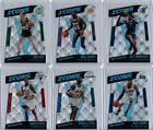 2015-16 Panini Revolution Basketball Cards 12