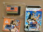 WS -- ONE PIECE: Niji no Shima -- Boxed. WonderSwan, JAPAN.