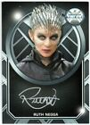 MARVEL: AGENTS OF SHIELD SEASON 2 RUTH NEGGA AS RAINA ARCHIVE BOX EXC AUTOGRAPH