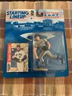 1997 Starting Lineup Roger Clemens Figure New In Original Package!!