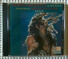 LENNY KRAVITZ Feat. Mick Jagger Live In London SILVER SHADOW 1991 Unofficial CD