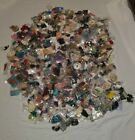 Jewelry Making Lot Beads FindingsTools  More Grab Bag Free Priority Mail