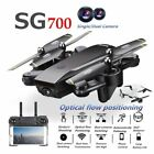 Drone X Pro 24G Selfi WIFI FPV With 1080P HD Camera Foldable RC Quadcopter Toy