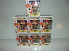7) Funko Pop Son Of Zorn 399 Hot Topic Exclusive #399 LOT POP!