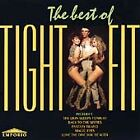 Tight Fit - Best of (1995)