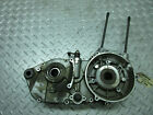 00 2000 te-610 te 610 te610 right crankcase crank case engine motor