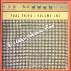 The Allman Brothers Band -  Road Trips: Volume One (2009) 9CD box set new rare