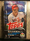 Mystery Redemptions for 2014 Topps Series 1, Museum Collection, Gypsy Queen Named 10