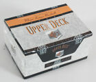 1994 SP Upper Deck Baseball Card Box