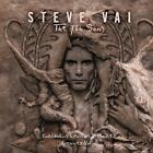 Steve Vai - The Seventh Song Archives Volume 1 CD