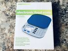 NIB Weight Watchers Points Plus Values Database Electronic Digital Food Scale
