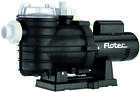 Flotec FPT20515 Pool Pump 230 V 76 A 2 in Inlet 2 in Outlet 15 hp