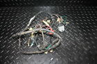 2001 Honda Elite 50S SA50P MAIN ENGINE WIRING HARNESS MOTOR WIRE LOOM