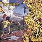 Scatterbrain Here Comes Trouble Cd