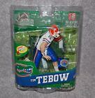 Law of Cards: It's Tim Tebow Time in Trademark Battle 10