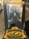 Mattel WWE Elite Collector Defining Moments Sting Action Figure