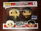 Funko Pop Scott Pilgrim vs. the World Vinyl Figures 25