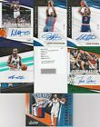 2017-18 Panini Absolute Basketball Cards 18