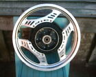 HONDA CBX550 F / F2 REAR  WHEEL.