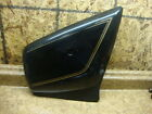 1980 Honda GL1100 GL 1100 Gold Wing Fairing Right Side Cover Panel Cowling RH 80