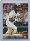 2019 Topps Now Moment of the Week Baseball Cards - Moment of the Year Checklist 11