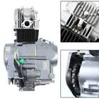 125CC 4-speed Motor Engine For HONDA CRF50 CRF70 XR50 XR70 Z50 CT70 Mini Trail