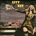 City Boy - Young Men Gone West/Book Early: Expanded Edition (CD Used Very Good)