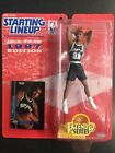 1997 Starting  Lineup Extended Series Tim Duncan