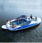 Inflatable Boat 6 Person