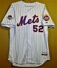 Ultimate New York Mets Collector and Super Fan Gift Guide  49