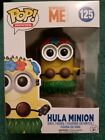 Ultimate Funko Pop Despicable Me Figures Checklist and Gallery 18