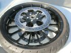 2009 2019 OEM Harley Davidson Talon Touring Front Wheel and Tire 19x35