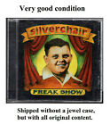 Silverchair - FREAK SHOW (1997) Alternative Rock Grunge