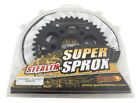New Supersprox -Stealth sprocket, 736525-39 for Ducati 916 SP 94-96, Black