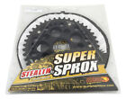 New Supersprox -Stealth sprocket, 736525-43 for Ducati 916 SP 94-96, Black